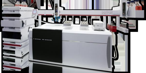 LC1290-QQQ-LEO-MPS-SPE