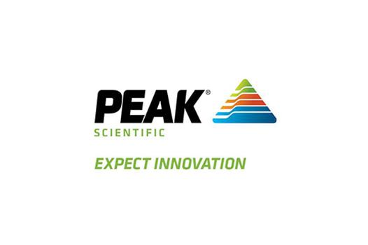 https://www.peakscientific.com/