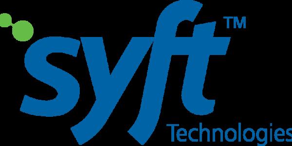 Syft-Technologies