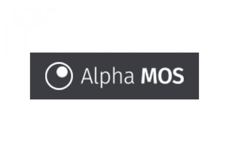 AlphaMOS