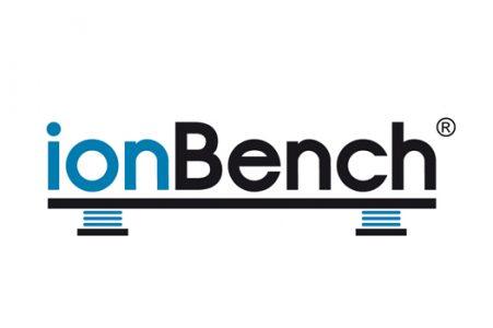 Logo til banner