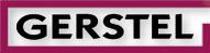 gerstel_logo_small