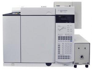 instFBA5320-400x300