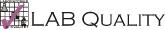 labquality-logo165x30