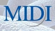 midi-logo